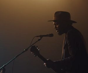 Lincoln Continental Commercial - Gary Clark Jr.