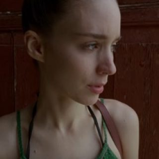 Song_to_Song_Rooney_Mara