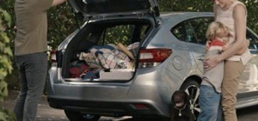 Subaru_Impreza_Commercial_2017