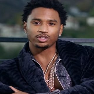 Tremaine_The_Playboy_VH1