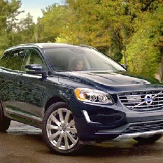 Volvo_XC60_Commercial_2017