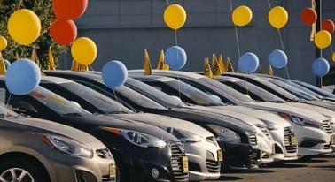 Autotrader Commercial