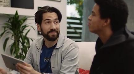 Best Buy Sonos Commercial