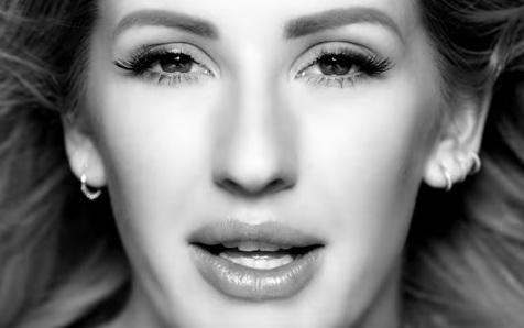 Deichman Commercial - Ellie Goulding