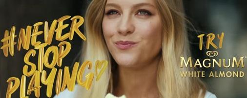 Magnum Commercial