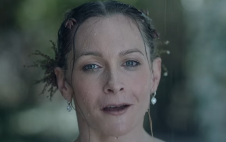 Sonnet Insurance Bride Commercial