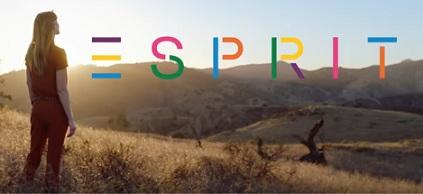 Esprit Commercial