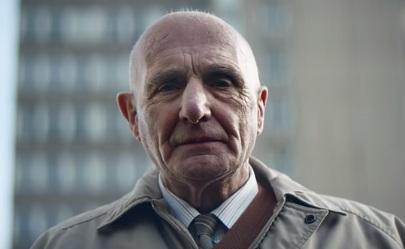 Alzheimer's Society TV Advert