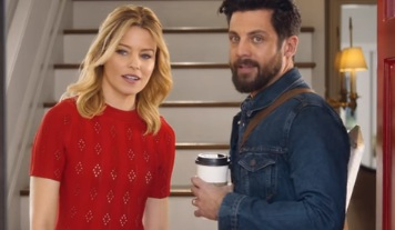 Elizabeth Banks - Realtor Commercial