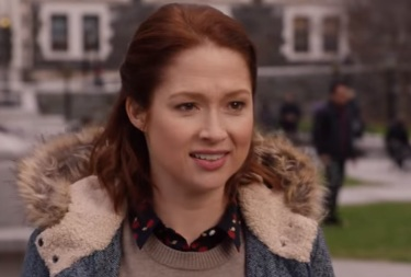 Ellie Kemper - Unbreakable Kimmy Schmidt Season 3