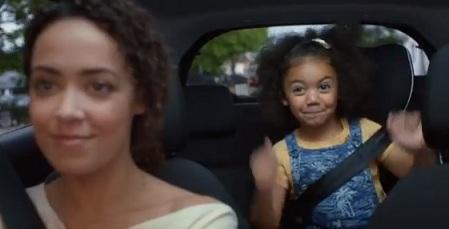 mcdonald s uk happy meals advert song kids dancing