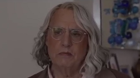 Transparent Season 4 (Amazon Prime 2017 Series)