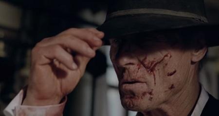 Westworld Season 2 (HBO)