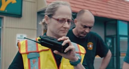 Heroin(e) - Netflix Documentary