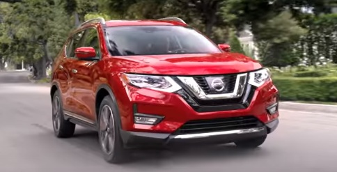 Nissan Commercial Song >> Nissan Rogue Commercial Song Dog Catching Frisbee