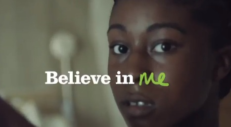 Barnardo's TV Advert