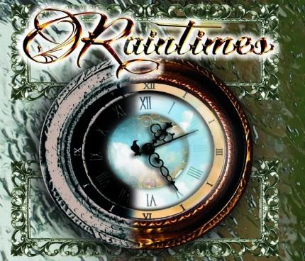 Raintimes (Album)