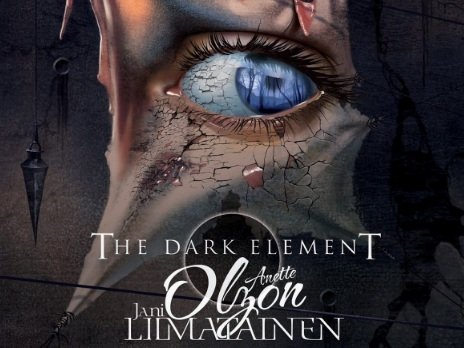 The Dark Element Album