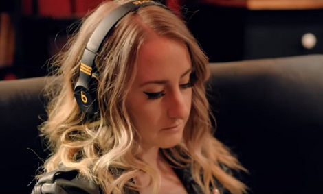 Beats by Dre Commercial - Margo Price