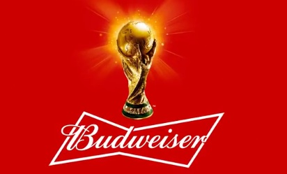 Budweiser Commercial - 2018 FIFA World Cup