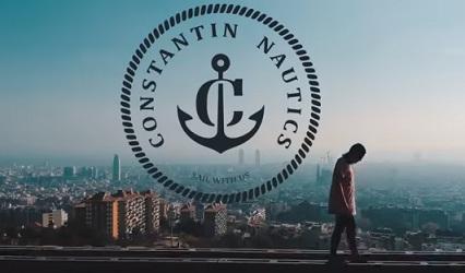 Swarowski Constantin Nautics Commercial