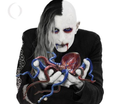 A Perfect Circle - Eat the Elephant (The Album)