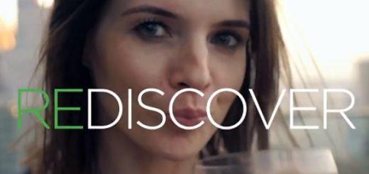 2018 elite singles ad song Solved: Ads