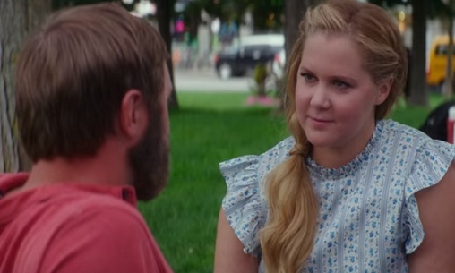 I Feel Pretty 2018 Movie - Amy Schumer