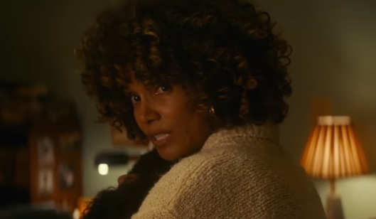Kings Movie 2018 - Halle Berry