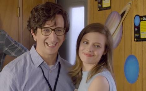 Love Season 3 (Netflix)