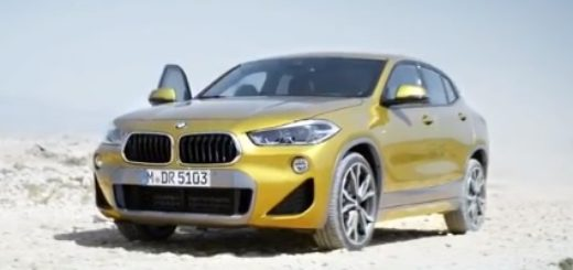 Bmw Commercial Song >> Bmw X2 Tv Advert Song