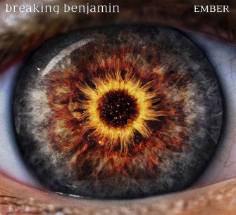 Breaking Benjamin - Ember (The Album)