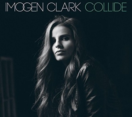 Imogen Clark - Collide (The Album)