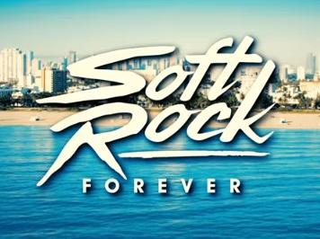 Soft Rock Forever - The Album