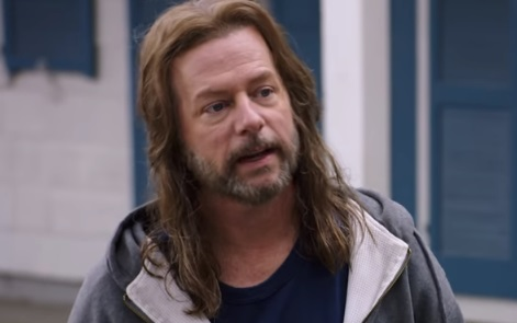 Father of the Year (Trailer Netflix) - David Spade