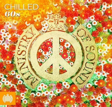 Ministry Of Sound: Chilled 60S - The Album
