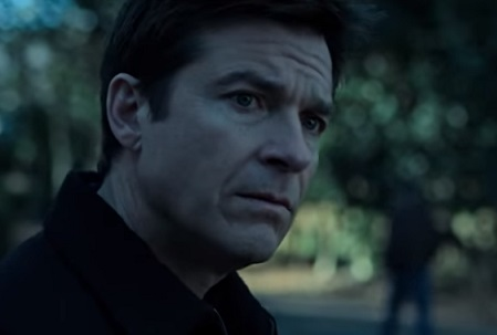 Ozark Season 2 (Trailer Netflix) - Actor Jason Bateman