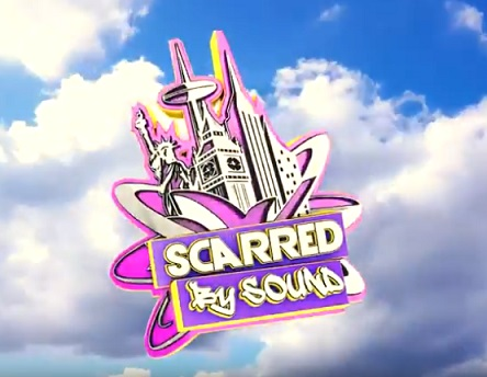 Scarred by Sound (The Album)