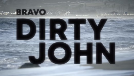 Dirty John (Bravo Series) - Trailer