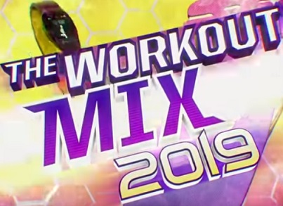 Workout Songs 2018 Mp3 Download - calendarios HD