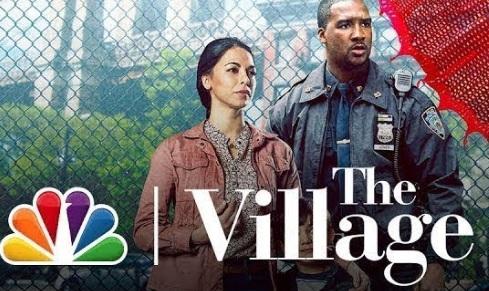 The Village - NBC Series Trailer