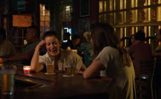 Easy Season 3 - Trailer Netflix