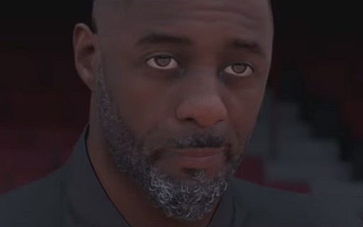 NBA 2K20 MyCareer Mode Commercial - Feat. Idris Elba