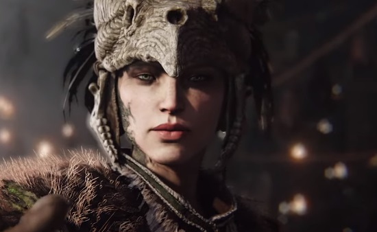 GreedFall Game Trailer Commercial