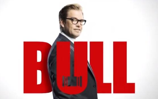 Bull Season 4 (Trailer CBS)