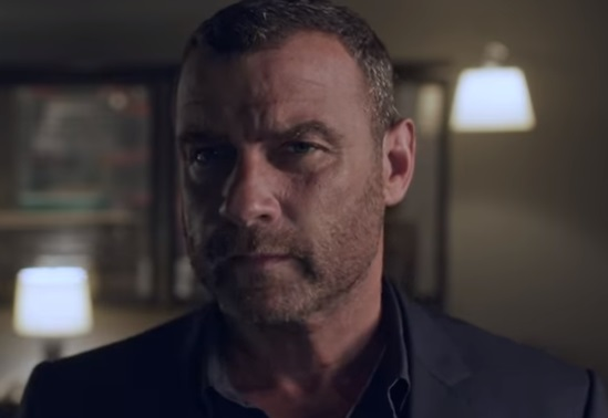 Ray Donovan Season 7 (Trailer Showtime) - Actor Liev Schreiber
