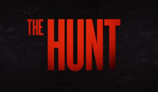 The Hunt (2020 Movie)