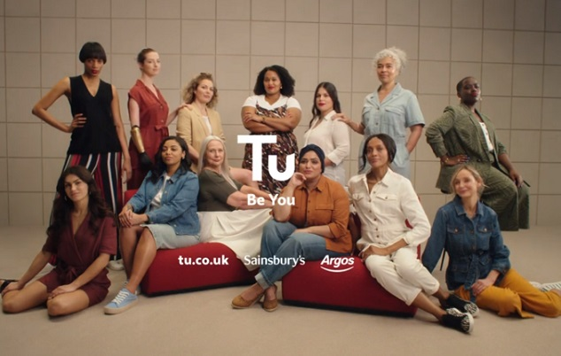 Tu Mum Advert - Mothers