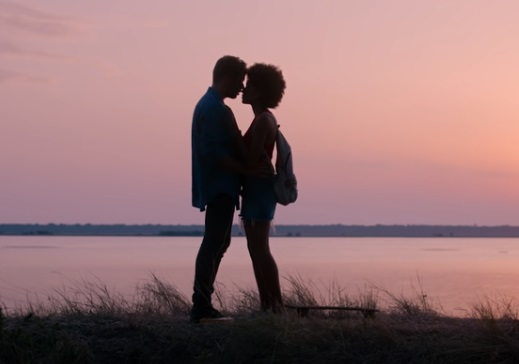 Netflix Italian 2020 Series: Summertime
