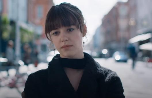 Hulu & BBC Three 2020 Series: Normal People - Actress